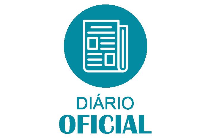 Diário Oficial do Município de Aracatu