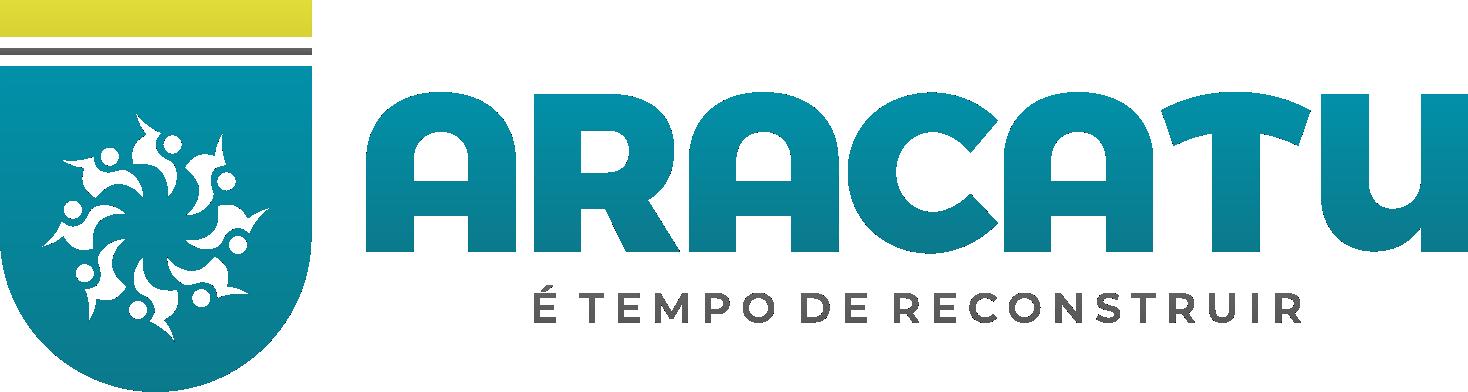 Prefeitura Municipal de Aracatu