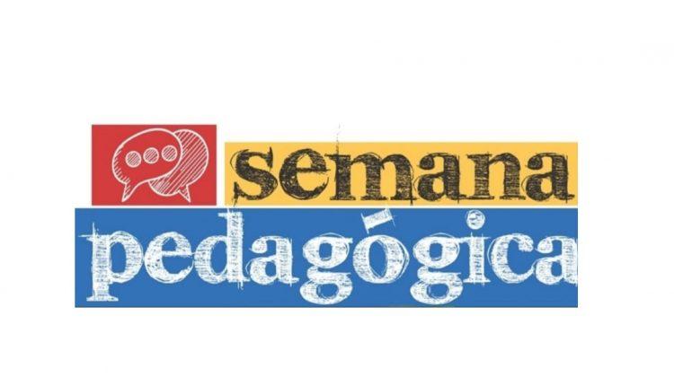SECRETARIA DE EDUCAÇÃO REALIZOU MINI JORNADA PEDAGÓGICA